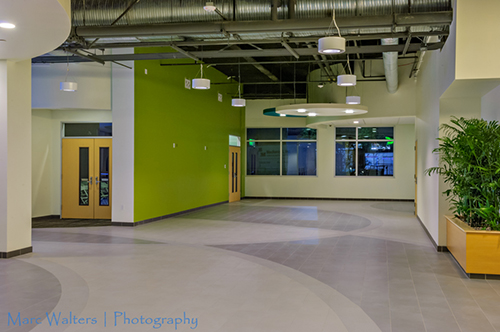 Project Gallery Commercial Boise Id Designer Floors